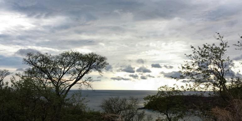 Playa Remanso Coastal View Lot
