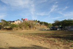 Commercial Property in the Heart of San Juan del Sur