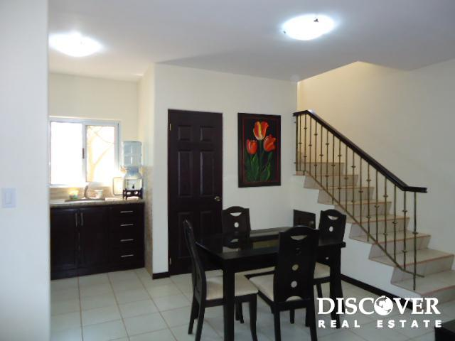 2 Bedroom 2 Story Townhouse Style Condo for Rent in Las Escadas<span class=