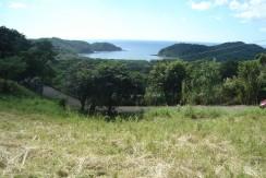 Ocean View Lot