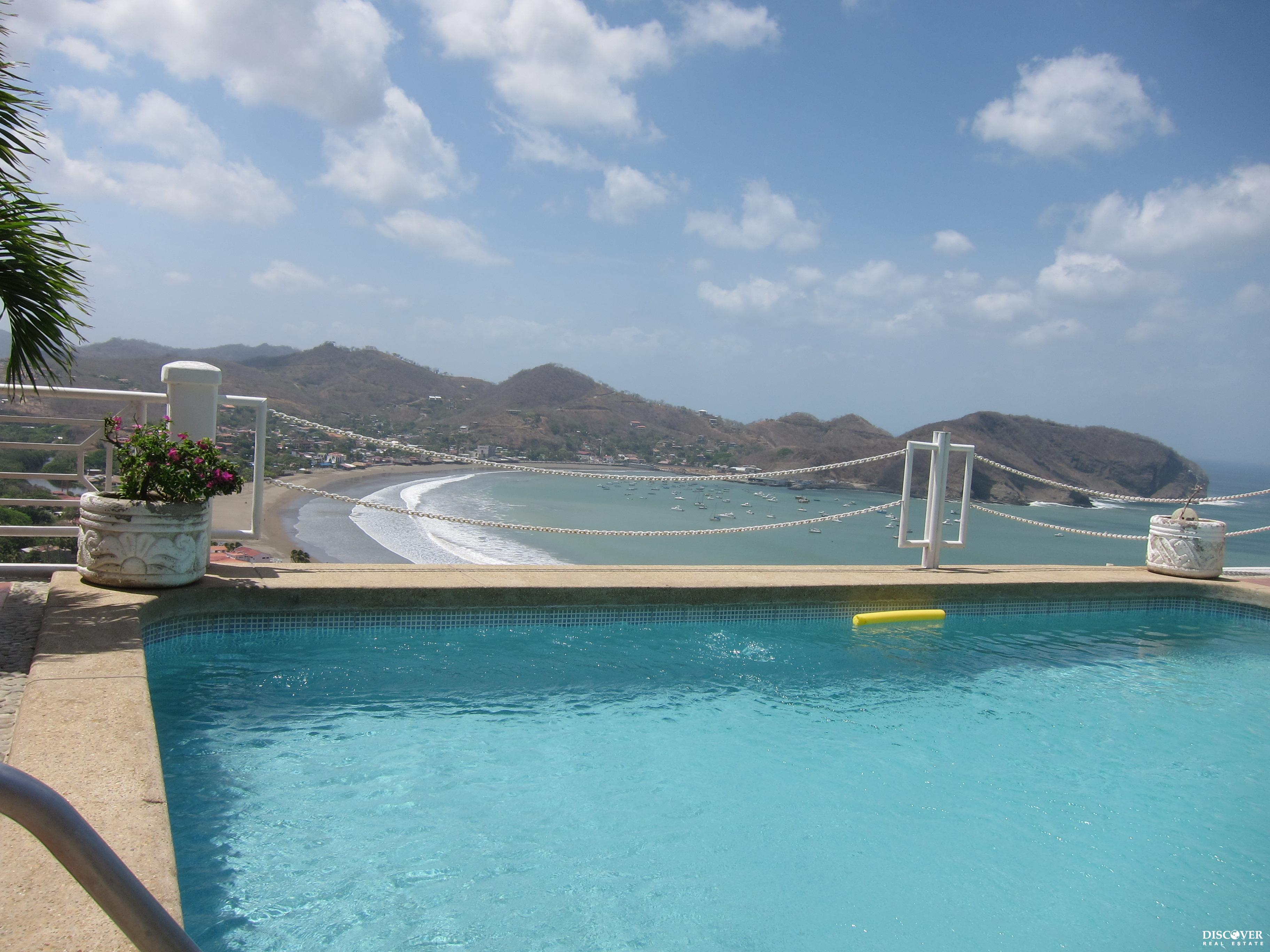 Luxury Home for sale in San Juan del Sur
