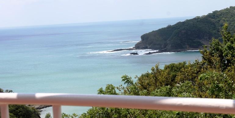 Casa El Faro Ocean View