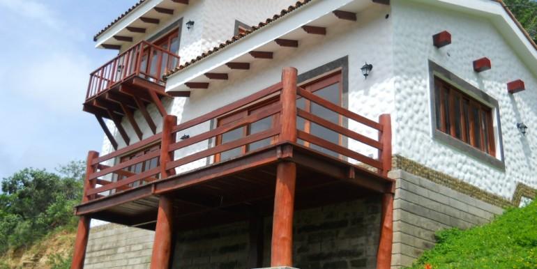 Montemar Condos 032