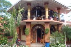 Casa Angelina