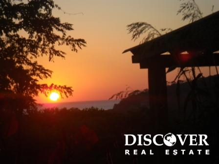 Rancho Cecilia Eco-Friendly Jungle Resort