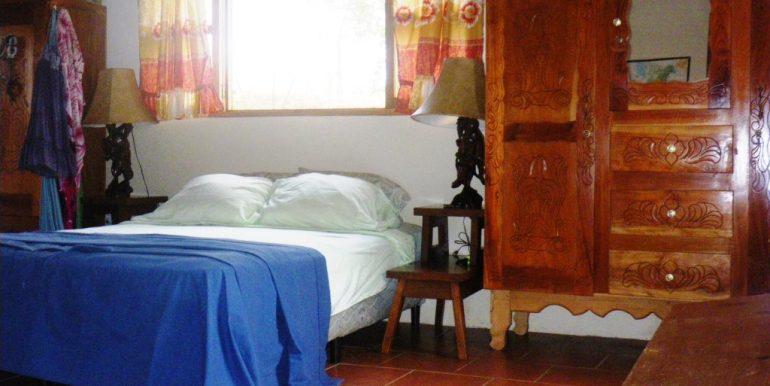Surf Lodge Master Bedroom