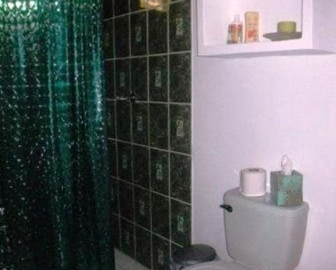 bath-cabana-morada