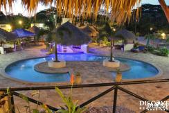 Surf Ranch Resort Condominium