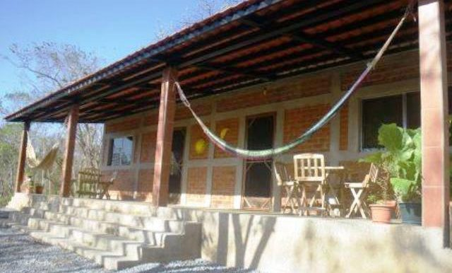 cabanas-outside