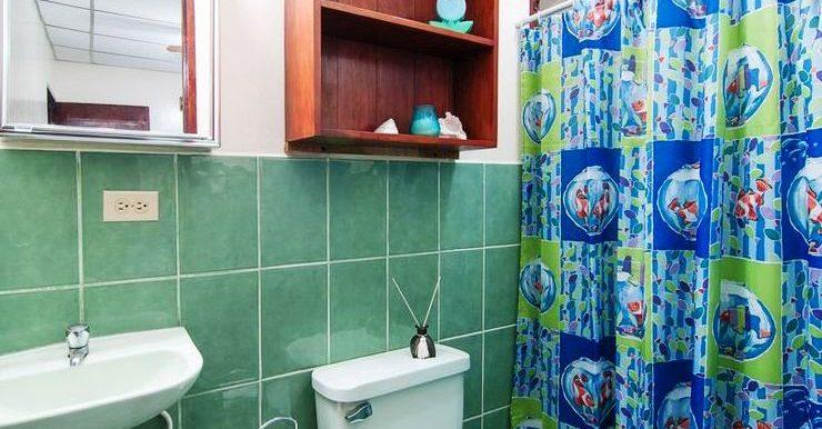 casita-bath