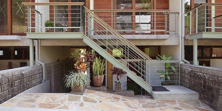 talanguera_townhomes_street_facade_detail