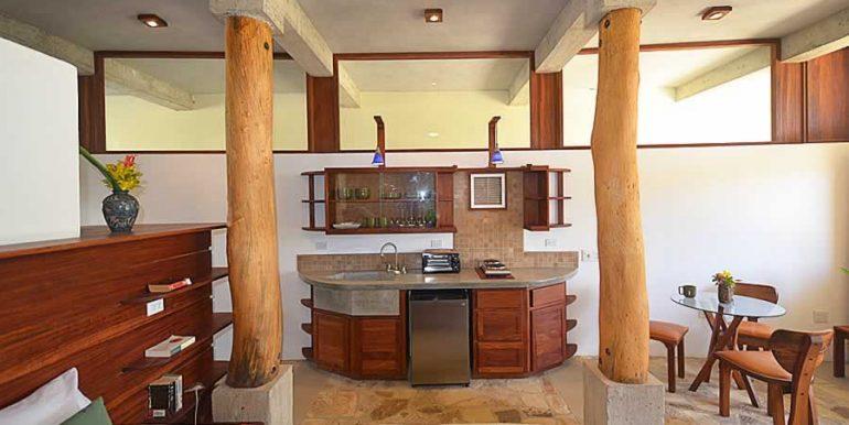 talanguera_townhomes_studio_kitchen