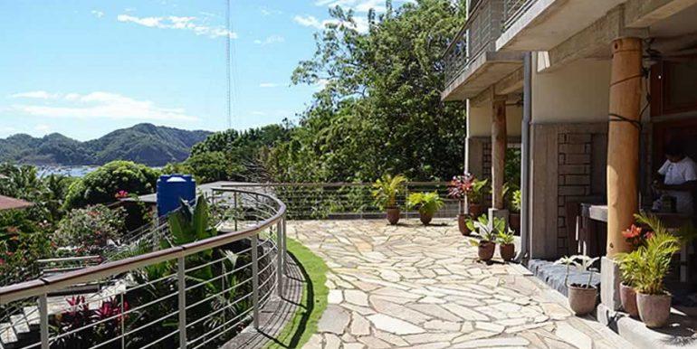 talanguera_townhomes_upper_terrace_building_harbor