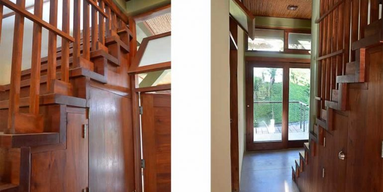 talanguera_townhomes_views_stair_hall