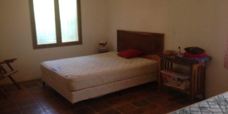 Marsella-Separate-Residences-10