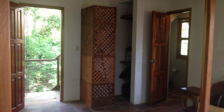 Marsella-Separate-Residences-21