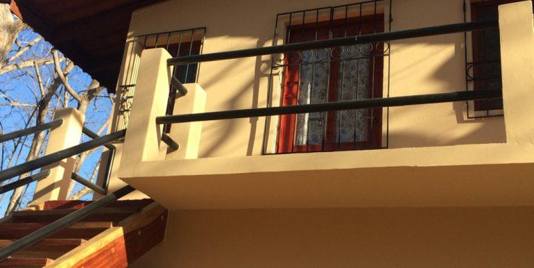 Marsella-Separate-Residences-28