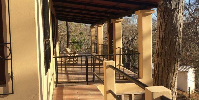 Marsella-Separate-Residences-29