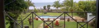Beachfront Luxury Homes