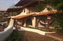 Villas de Pelican Townhouses