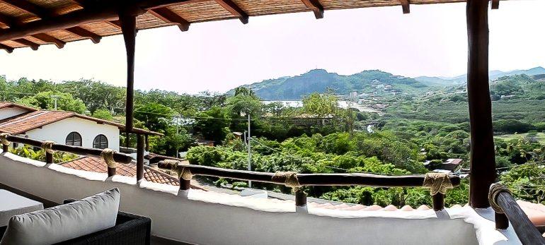VillasPelican034-Pano