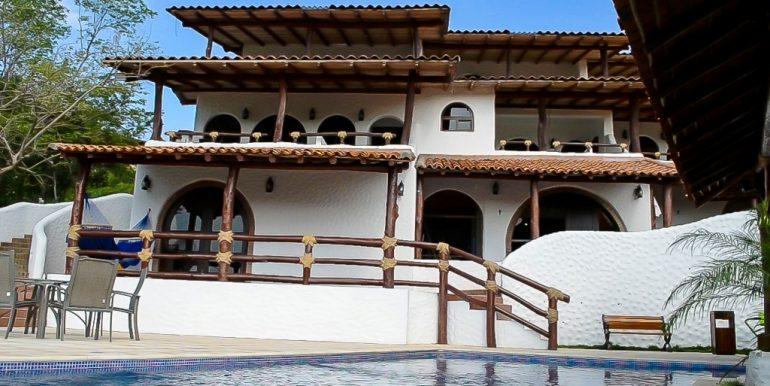VillasPelican068