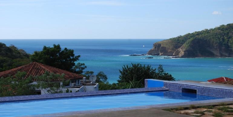Casa Olimar Ocean View