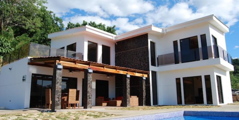 Casa Olimar House & Pool