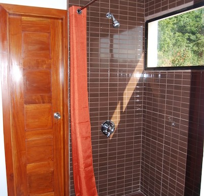 Casa Olimar Bathroom