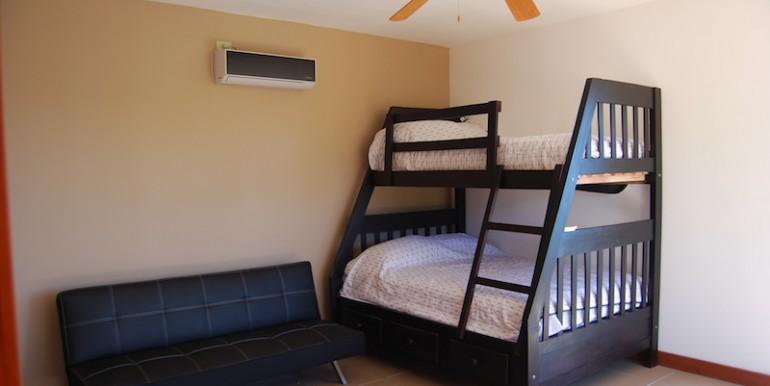 Casa Olimar Bedroom