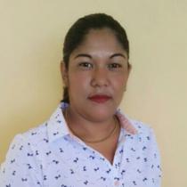 San Juan del Sur Office Contact