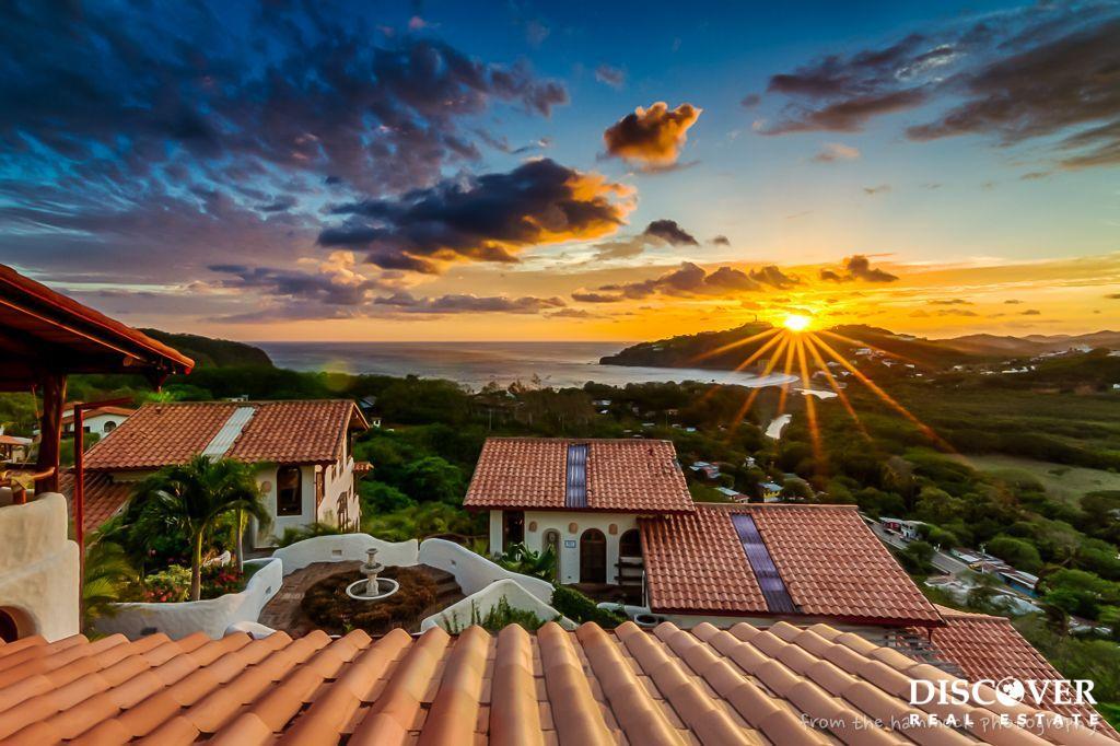 Casa Florida in Pelican Eyes Resort & Spa