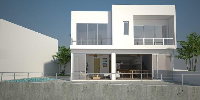 renderings-of-the-houses