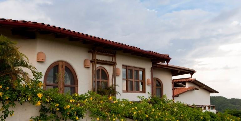 exterior-views