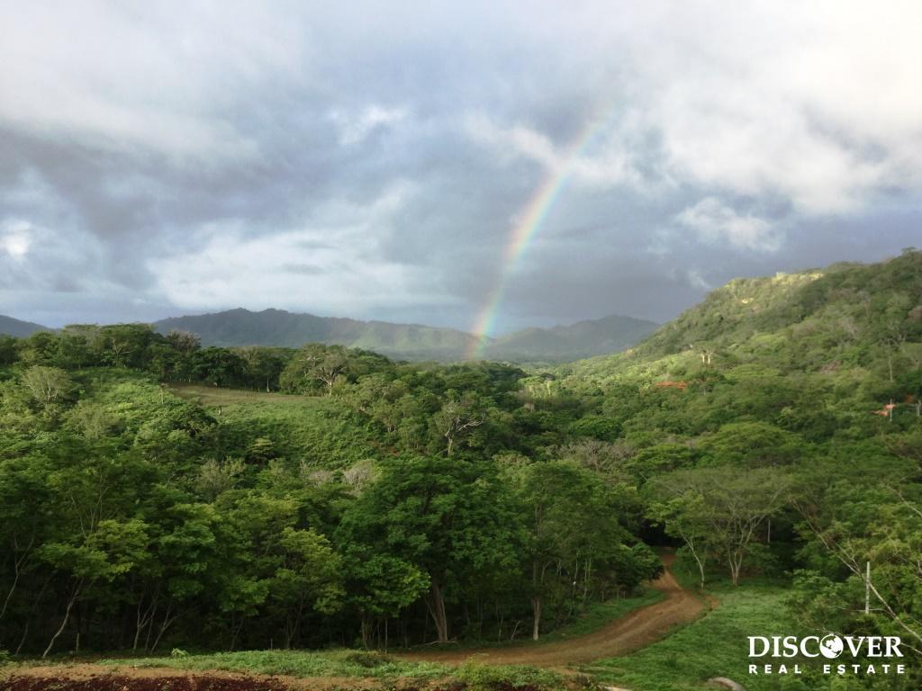 La Cuesta – The Nica Life Development
