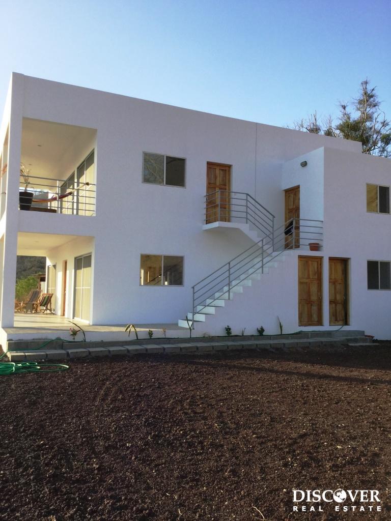 La Terraza – 2 Bedroom Town Homes for Sale at La Cuesta