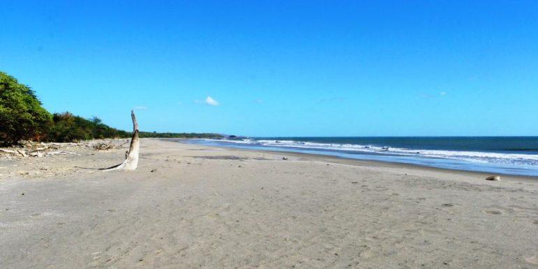 20120301-matapalo-beach-04-1
