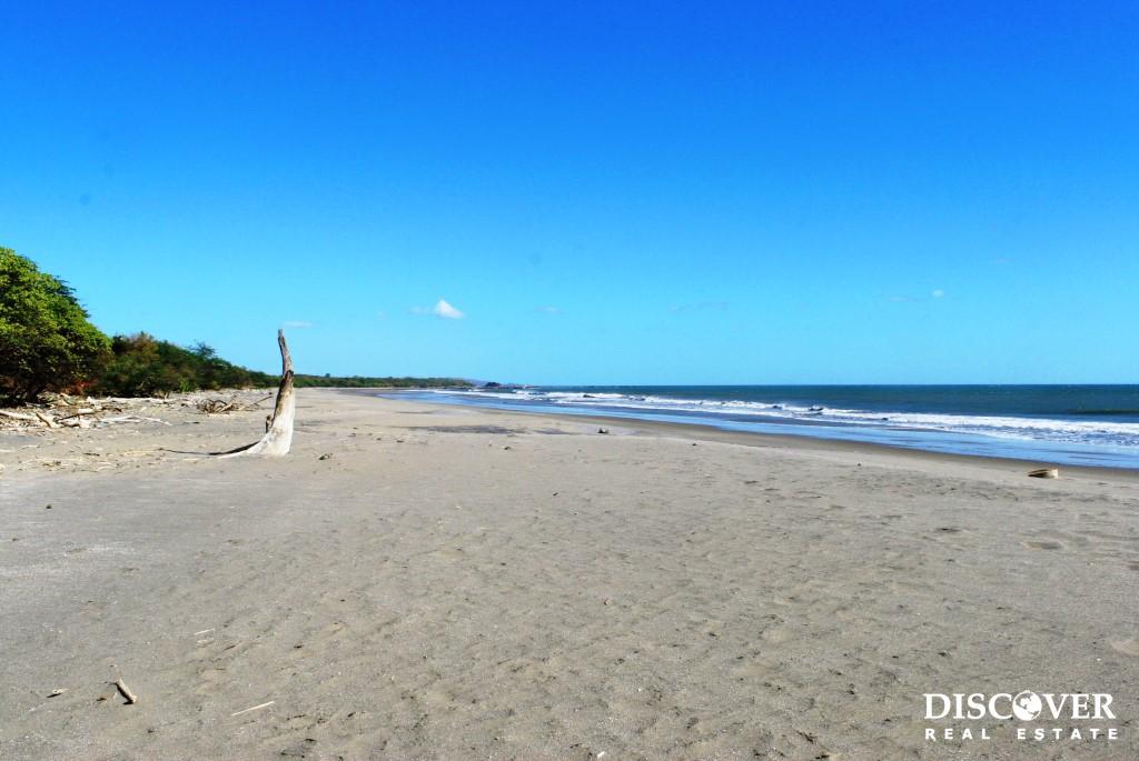 Beach House Rentals Near Mission Beach