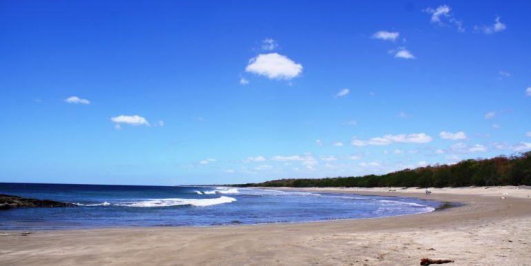matapalo-beach-img_0443
