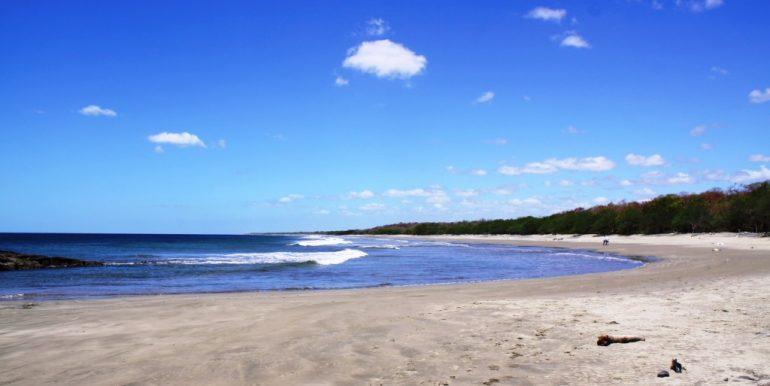 matapalo-beach-img_0444
