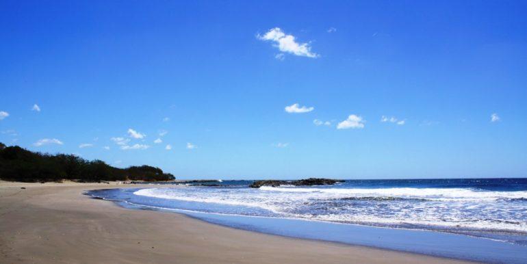 matapalo-beach-img_0464