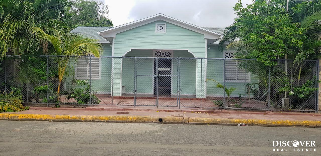 Casa del Mar Beachfront House for Sale in San Juan del Sur