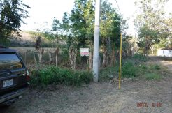 3.4 Manzana Property in Marsella Valley