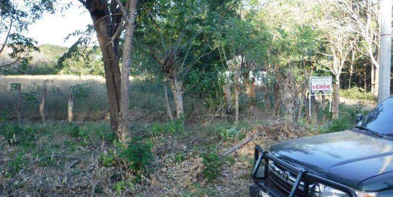3.4 Manzana Property in Marsella Valley