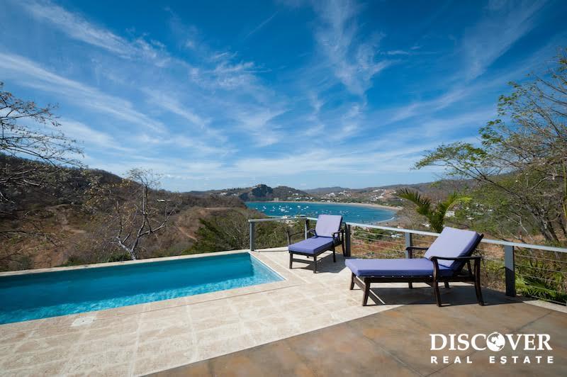 Stunning Puesta del Sol house