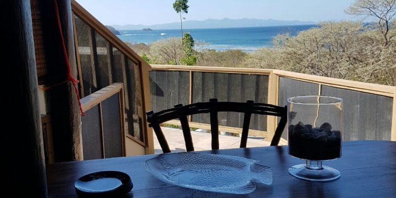 Casa el Coco Ocean View