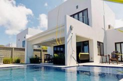 Miramar Hills 3 Bedroom House