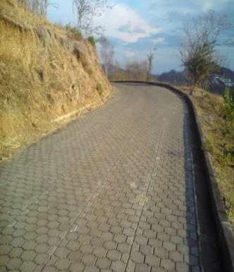 Lomas de Palermo Lot D