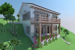 Condominiums Montemar Lots
