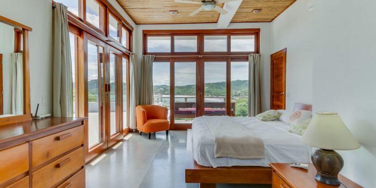 Casa Brisas Bedroom 1